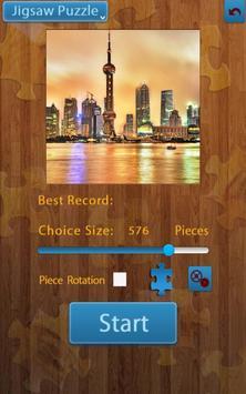 Building Jigsaw Puzzles screenshot 8