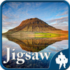 Nature Jigsaw Puzzles 圖標