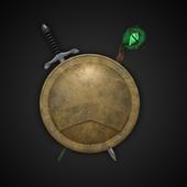 Titans of Time icon