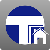 Titan Remote Access icon