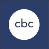 CBC Savannah icon
