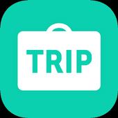 트리플 icon