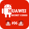 Secret Codes for Huawei 2020 icon