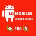 Secret Codes for Lg Mobiles 2021