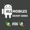 Secret Codes icono