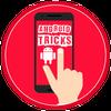 Phone Secrets Shortcuts tricks Free biểu tượng