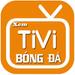 Xem Tivi Online - xem tivi 2019 APK