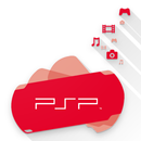 PPSSPP Games Downloader - Free PSP Games , ISO APK Android