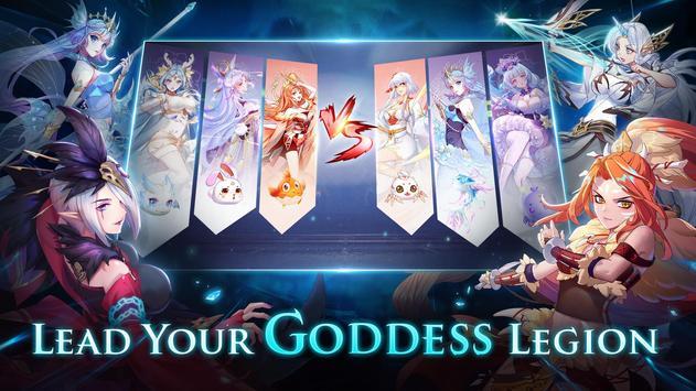 Mega Heroes screenshot 10