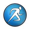 Lefun Health иконка