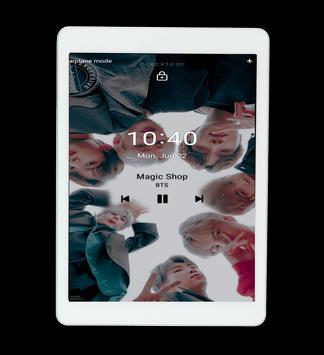 ★Best BTS Aesthetic Wallpaper 2020♡ screenshot 13