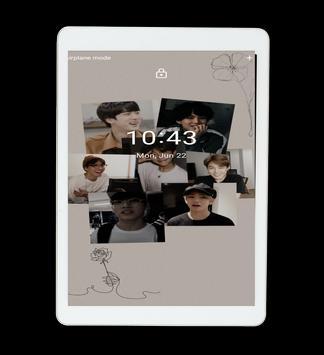 ★Best BTS Aesthetic Wallpaper 2020♡ screenshot 15
