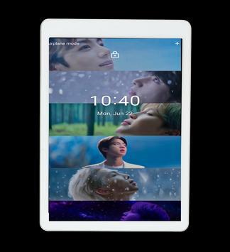 ★Best BTS Aesthetic Wallpaper 2020♡ screenshot 8