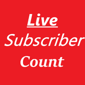 World's Top 10 YouTube Channels Live Sub Count for Android