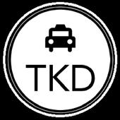 TK Drivers icon