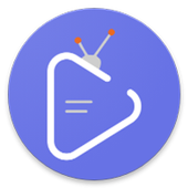 TKFAART v1.3.4 (Ad-Free) (Unlocked) (19.7 MB)