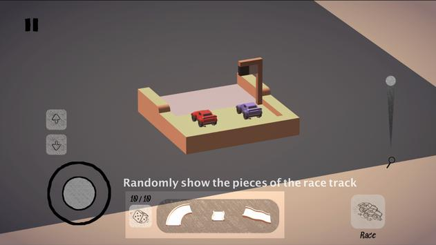 Make Race Track screenshot 4