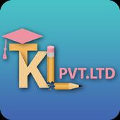 TKL Pvt. Ltd. icon