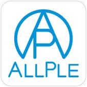 올플 (Allple : 세상의 모든 어플) icon