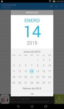 Clasificados de Bahía Blanca screenshot 8