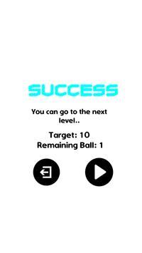 Ball in the Hole screenshot 3