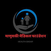 Manuski Foundation icon