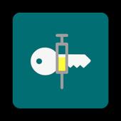 TLS Tunnel simgesi