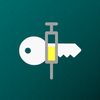 TLS Tunnel-icoon