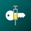 Icona Tunnel TLS - VPN Gratuita e Illimitata