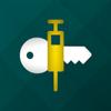 TLS Tunnel иконка