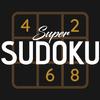 ikon Sudoku - Free Sudoku Puzzles