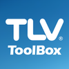 TLV ToolBox ikona
