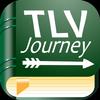 TLV Bible-icoon