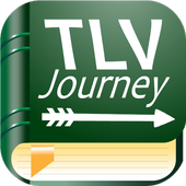 TLV Bible icon