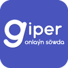 Giper icon