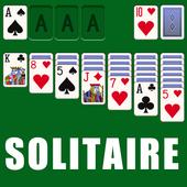 Easy Solitaire icon