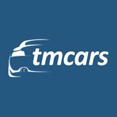 TMCARS ikon