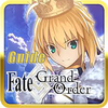 Guide for Fate/Grand Order 图标