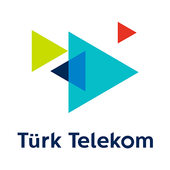 Türk Telekom Online İşlemler simgesi