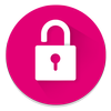 T-Mobile Device Unlock (Google Pixel Only) иконка