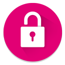 T-Mobile Device Unlock (Google Pixel Only) APK Android