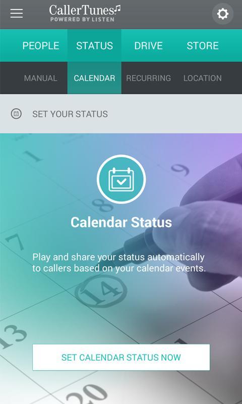 MetroPCS CallerTunes for Android - APK Download