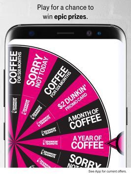 T-Mobile Tuesdays screenshot 4