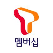 T멤버십 icon