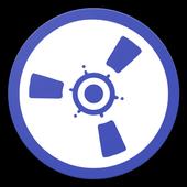 Playapod icon