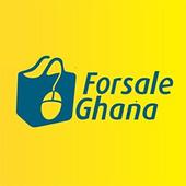 ForSale Ghana icon
