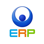 EasyRoERP icon