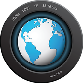 Earth Online icon