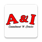 A&I Transport icon