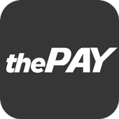 Mobile recharge, KT 00796(the pay) icon